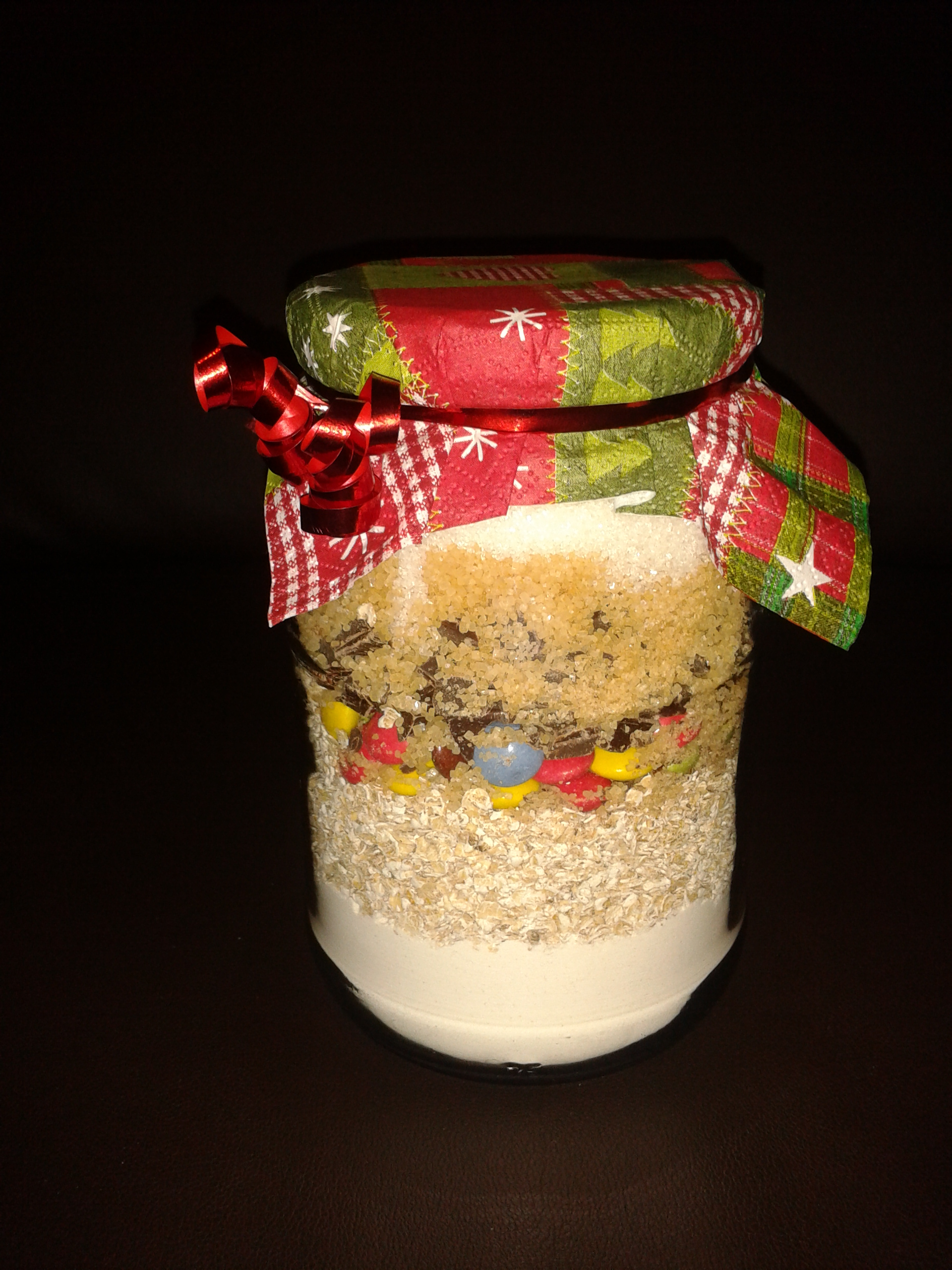Cookie_in_a_jar