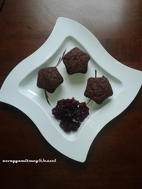 Mandulas_csokis_muffin2