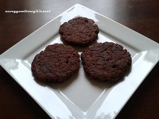 Kakaos_turos keksz