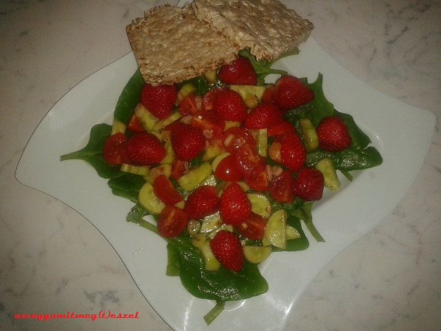 Salata_eperrel