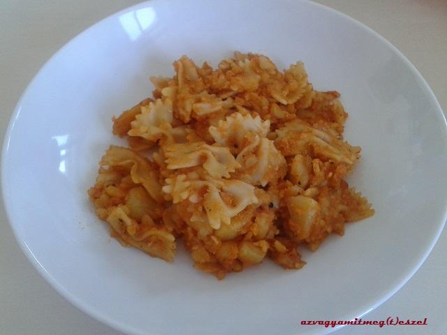 Krumplis_tészta