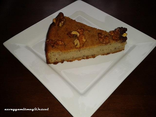 Mindenmentes_torta2
