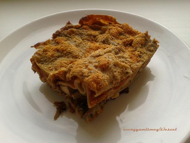 Vega_lasagne