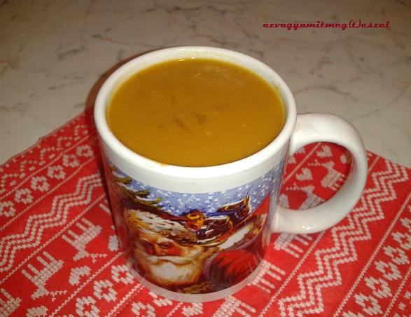 Sutotokos_latte