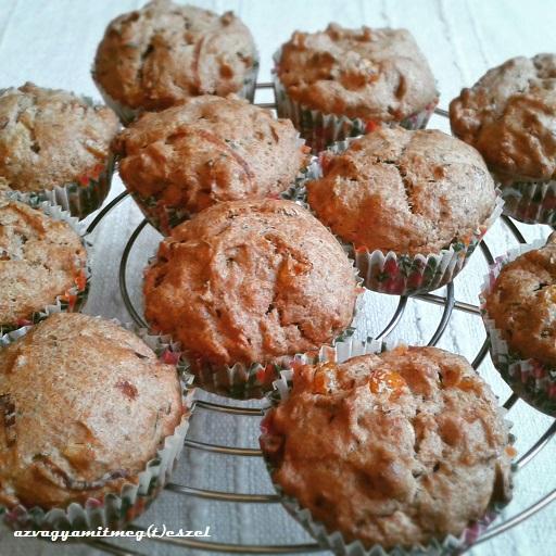 Pore_kukorica_muffin2