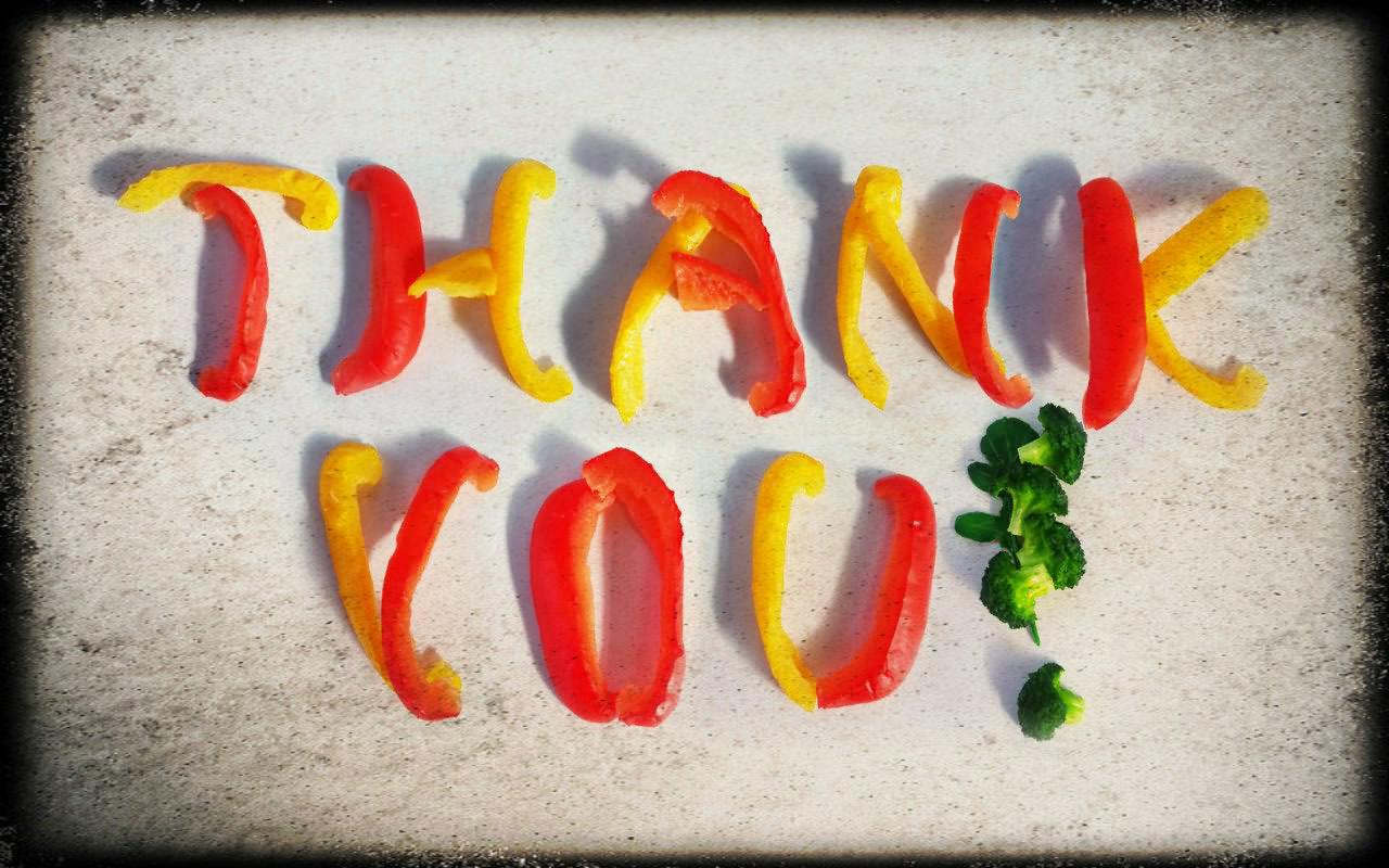 Köszi :)