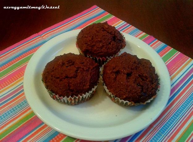AE_muffin2