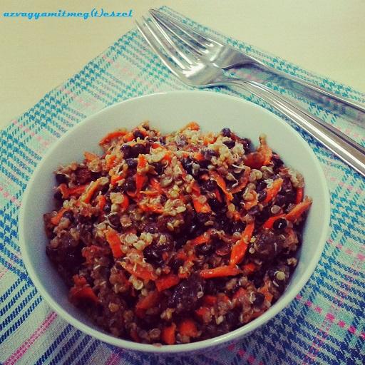 Quinoa_saláta2