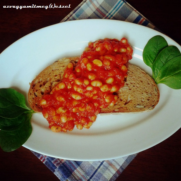 Baked_Beans2