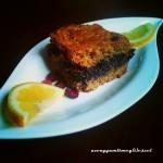 Irány Anglia: Sült babot reggelire! (Baked Beans)