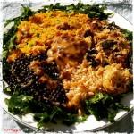 Tonhalas brokkoli gratin – egy kicsit másképp