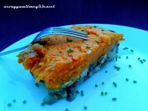 Fish_pie2