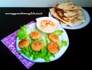 Hummusz_falafel2