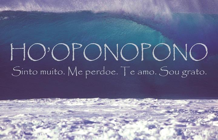 ho_oponopono pic
