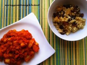 Csicseri_burgonya_curry2
