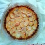 Vegán coleslaw / amerikai káposztasaláta (tejmentes, tojásmentes recept)