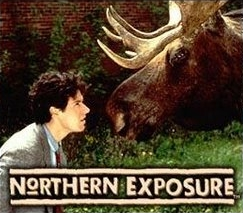 Northern_Exposure_7162
