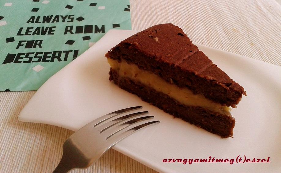 Sütőtökös_torta