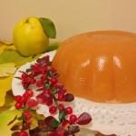 Spagetti lazaccal és kelkáposztával (tejmentes, tojásmentes recept)