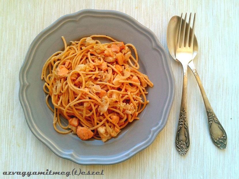 Spagetti-lazac-kelkaposzta2