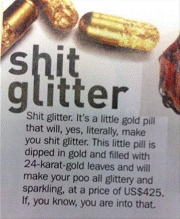 shit_glitter