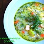 Penne Arrabbiatta (tejmentes, tojásmentes, zsiradékmentes, vegán recept)
