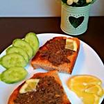 Az a csodálatos quinoa-spárga-brokkoli egytál