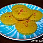 A szombatok és Saláta narancsos marinált lazaccal (gluténmentes, tejmentes, tojásmentes recept)