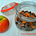 Tarka dahl (gluténmentes, tejmentes, tojásmentes, zsírszegény, vegán recept)