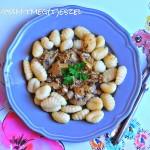 Fodros kel chips tahinis-citromos mártogatóssal (gluténmentes, tejmentes, tojásmentes, vegán recept)
