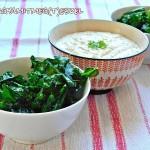 Sárgaborsó dahl / Indiai sárgaborsó-főzelék (gluténmentes, tejmentes, tojásmentes, zsírszegény, vegán recept)