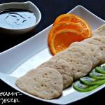 Curry-mázas sült karfiol (glutén-, tej- és tojásmentes, vegán, vegetáriánus)