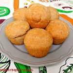 Zöldséges finn halleves (gluténmentes, tejmentes, tojásmentes, zsírszegény)