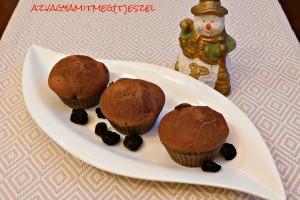 Szafi_Free_karobos_muffin2