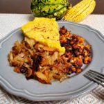 Az őszi ételek elviselhetetlen könnyűsége…