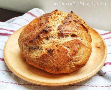 Mindennapi-kenyerunk-Update